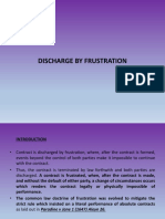 185042_discharge by Frustration
