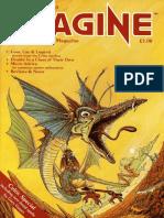 Imagine Magazine 05