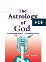 The Astrology of God