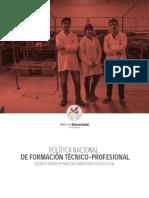 Política-de-Formación-Técnico-Profesional