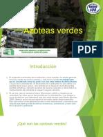 azoteas verdes.pptx