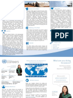 Logistics_10 Aug 2015 Un Who