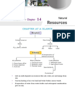 Class-9-Science-Study-Material-Chapter-14.pdf