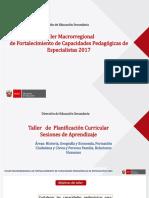 Diseño de Sesión de Aprendizaje PPT CCSS (002)