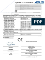 Doc_CE_210-Y_C872PI_PT