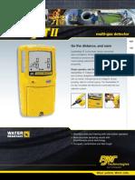 GasAlertMaxXTII_Datasheet(6570-0-EN).pdf