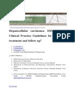 Hepatocellular Carcinoma.docx 6