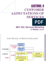 Customer Expectations Of Services.pptx