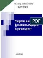 Parkiranje_III_vezba_II_deo_DB_DS_izvestaj_B_.pdf