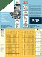 WIWI Brochure