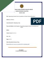 engineering an islamic future speculations on islamic financial alternatives.pdf