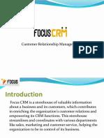 Focus CRM.pdf