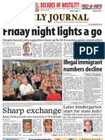 0902 issue of the Daily Journal