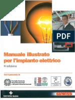 Manuale illustrato per impianto elettrico.pdf