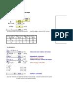 calcul-fundatii.xls