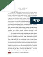 Revisi  3  KKNI PGRA OK -.docx