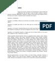 Cantos a los Orishas.pdf