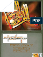 informationtechnologyandmis-161220141759