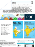 Smart Cities Mission India.pptx