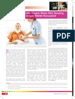 1_24_209Berita Terkini-Celecoxib Memiliki Tingkat Risiko Efek Samping Setara dengan NSAID Nonselektif.pdf