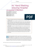 Patients' Hand Washing and Reducing Hospital- Acquired Infection .pdf