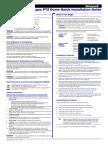 800-16525-B_HDZ_Analogue_PTZ_Quick_Install.pdf