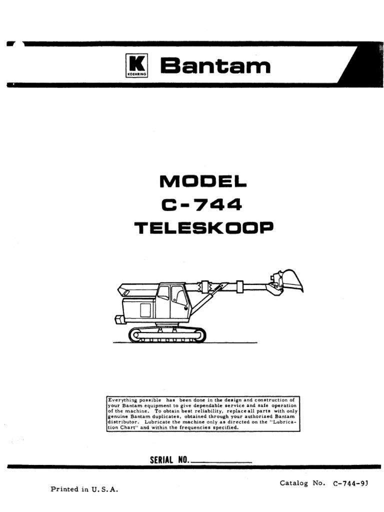 cable del embrague GT-912173