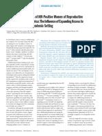 Childbearing Intentions.pdf