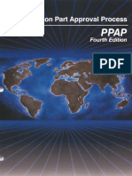 87145790-AIAG-Production-Parts-Approval-Process-PPAP-4ed-2006.pdf
