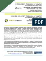 2009BrochureAmineRev2.pdf