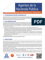 109347-Bases_11072017_105811 Agente Hacienda Publica