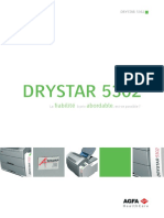 DRYSTAR_5302-_5NJ61