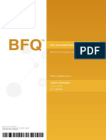 raport_bfq_sample.pdf