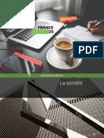 presentation-p25-v1.3-