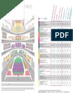 winter-seat-price-plan-201718.pdf