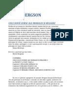 Henri%20Bergson%20-%20Cele%20Doua%20Surse%20Ale%20Moralei.pdf
