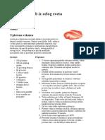 Kuvar-Recepti_za_hleb.pdf
