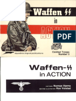 [Squadron-Signal] - Combat Troops #03 - Waffen-SS in Action.pdf