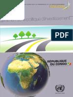 Invest in Congo (Brazzaville)