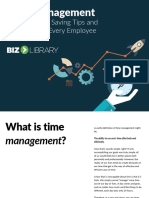 TimeManagement_eBook.pdf