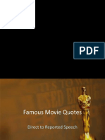 famous-movie-quotes-part-1-reported-speech.pptx