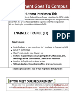 Engineer Trainee Requirements-1(2)