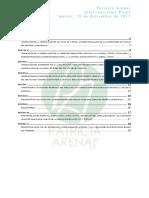 Intervenciones_Pleno 19122017