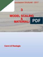 2) MAS_3 Model Scaling