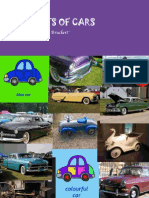 All-Sorts-Of-Cars.pdf