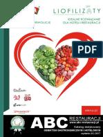 Katalog IV Wydanie 20171