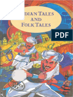 cbt9-Indian Tales & Folk Tales.pdf