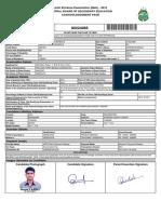 JEE(Main)_AcknowledgementPage.pdf