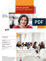 pwc-key-trends-in-human-capital-2014.pdf
