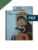 iubirea-nebuna-a-lui-dumnezeu-de-paul-evdokimov.pdf